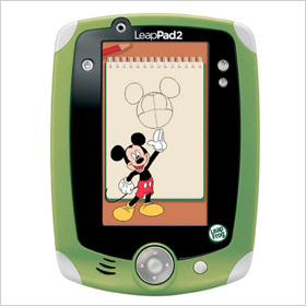 LeapPad2