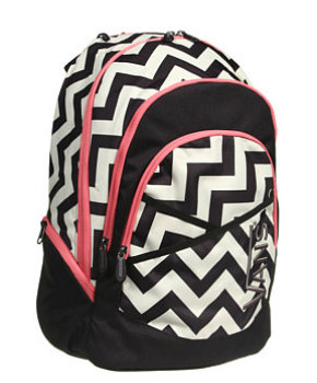 Backpacks we love