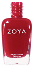 Zoya's Dominique