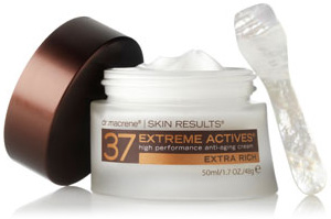 Splurge: 37 Extreme Actives High Performance Anti-Aging Cream