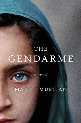 The Gendarme