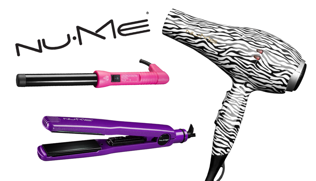 NuMe Style Products