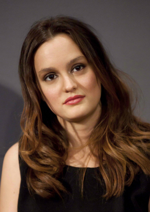 The Roommate's Leighton Meester