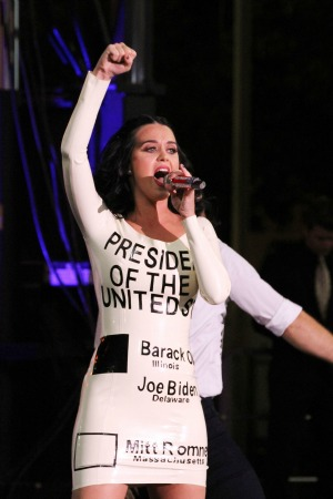 KatyPerryBarackObamaDress