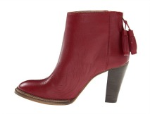 Ted Baker Encarna booties