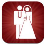 iWedding Deluxe Wedding Planner