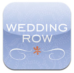 Wedding Row