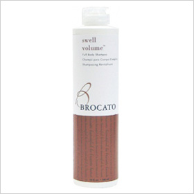 Brocato Swell Volume Full Body Shampoo