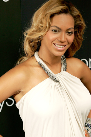 Beyonce to headline the Super Bowl halftime show