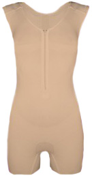 Layla body shaper