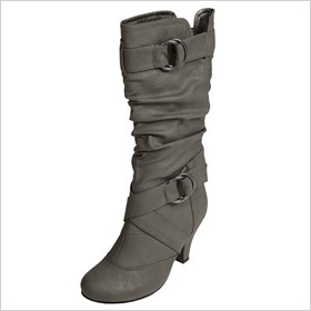 ightweight, cost-effective boots