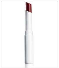Joe Fresh Shine Lipstick in Wine