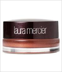 Laura Mercier Lip Stain in Mocha