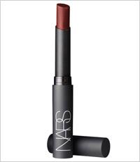 Nars Pure Matte Lipstick in Amsterdam