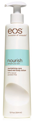 revitalizing care hand and body lotion 