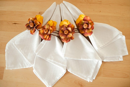 favorite etsy finds for thanksgiving