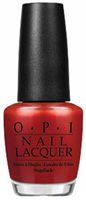 OPI's GermanyCollection