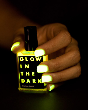 ghoul-glow-5-must-have-glow-in-the-dark-
