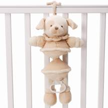 GUND Pulldown Musical