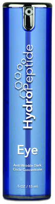 Splurge: Hydropeptide Anti-Wrinkle Dark Circle Concentrate