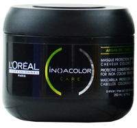 INOAColor Care Masque