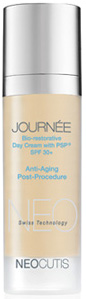 Splurge: Neocutis Journee Bio-Restorative Day Cream With SPF 30