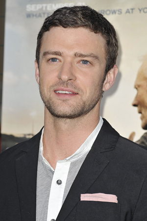Justin Timberlake apologizes for homeless video