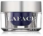 Splurge: LaFace Laboratories Cellular Regeneration Cream