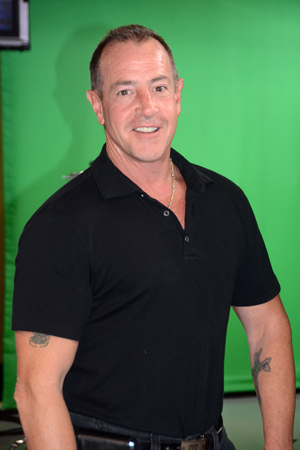 Michael Lohan wants conservatorship