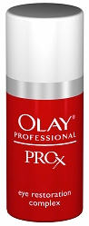 Steal: Olay Pro-X Eye Restoration Complex