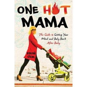 One-hot-mama