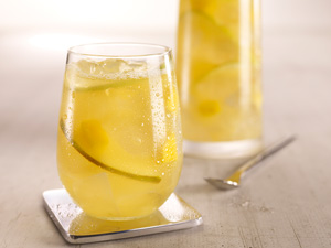 White Sangria