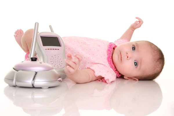 The truth about baby monitors