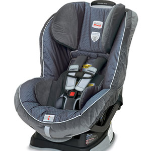 Hottest fall selections for baby and parents