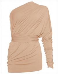 Thousandways Dress