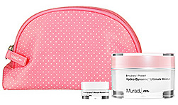 Murad Hydrate for Hope Duo
