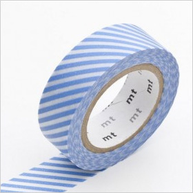 Japanese Washi Tape ($5)