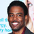 Chris Rock @ChrisRock