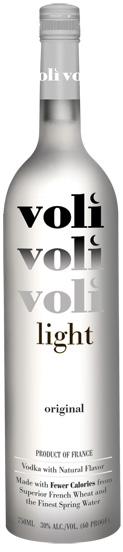 voli lyte