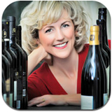 Wine Picks and Pairings app
