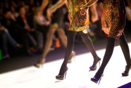 fashion blogger salary