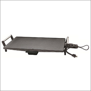 Countertop Griddle
