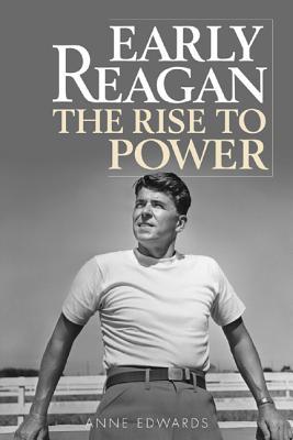 Early Reagan