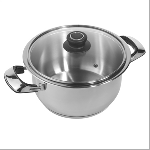 Professional cookware you'll actually use