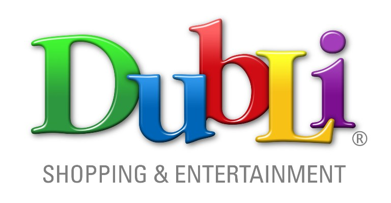 DubLi.com
