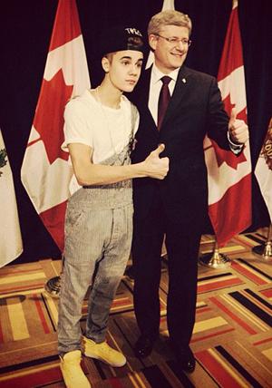 [Image: Justin-Bieber-Canadian-Prime-Minister.jpg]