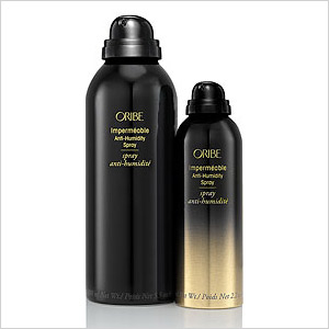 Oribe purse spray