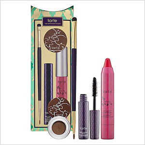 Holiday picks for the beauty babe