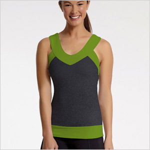 Performance Paige Tank