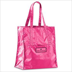 Adidas packaway duffel bag